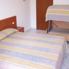 Отель Appartamenti Angelini комната для гостей фото 2