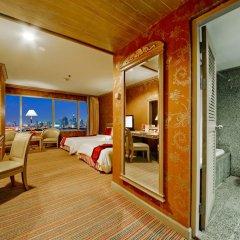Prince Palace Hotel комната для гостей фото 7