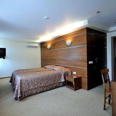 Отель Širvintos viešbutis Стандартный номер с 2 отдельными кроватями фото 4