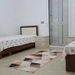 Отель Guesthouse Anila Стандартный номер с различными типами кроватей фото 4