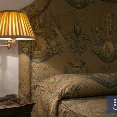 Hotel Boutique Casa De Orellana Трухильо удобства в номере фото 2