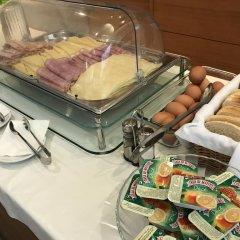 Hotel Matriz Понта-Делгада питание фото 2