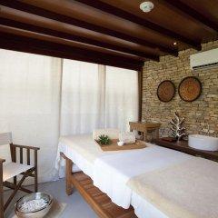 Отель Nannai Resort & Spa комната для гостей фото 3
