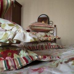 Гостевой Дом У Покровки Стандартный номер разные типы кроватей фото 2