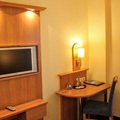 Hotel Daniel 3* Стандартный номер с различными типами кроватей фото 36