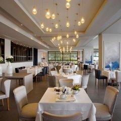 Porto Carras Meliton Hotel питание фото 3
