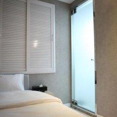 Отель Atti Guesthouse 2* Стандартный номер с 2 отдельными кроватями фото 3