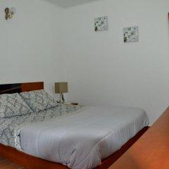 Отель Rosa Ponte Стандартный номер разные типы кроватей фото 3