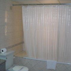 Winchester Grand Hotel Apartments 4* Апартаменты Премиум с различными типами кроватей