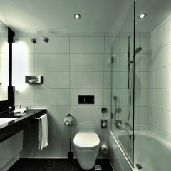 Maritim Hotel Koeln 4* Номер Классик с различными типами кроватей фото 4