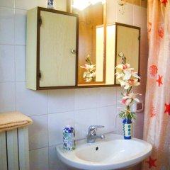 Отель B&B Aquila Апартаменты фото 4
