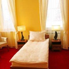 Отель Villa Bell Hill 4* Номер Делюкс с различными типами кроватей фото 17