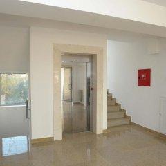 Апартаменты Apartments Adzic Lux интерьер отеля