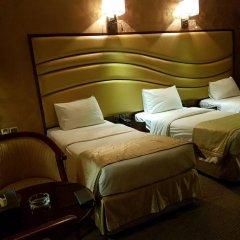 Отель Kings Park Hotel ОАЭ, Дубай - отзывы, цены и фото номеров - забронировать отель Kings Park Hotel онлайн комната для гостей фото 4