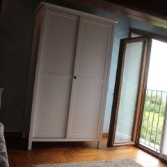 Отель Lady Frantoio Toscano Италия, Массароза - отзывы, цены и фото номеров - забронировать отель Lady Frantoio Toscano онлайн удобства в номере
