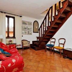 Отель St.Margherita Charming House детские мероприятия фото 2