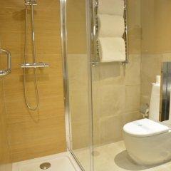 Hotel Avenida ванная фото 2