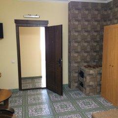 Гостиница Guest House on Chubarya 148 интерьер отеля