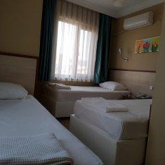 Crowded House Турция, Эджеабат - отзывы, цены и фото номеров - забронировать отель Crowded House онлайн детские мероприятия фото 2