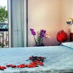 Отель Atlas Римини комната для гостей фото 3