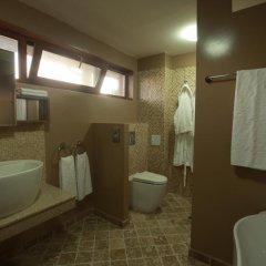 Hotel Mellow 3* Номер Комфорт с различными типами кроватей фото 14
