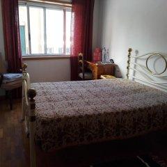 Отель Room São Dinis комната для гостей