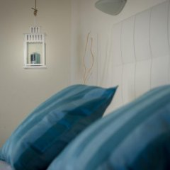 Hotel Residence Amarcord 3* Студия фото 4