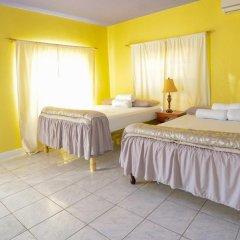 Отель Docs Place комната для гостей фото 3