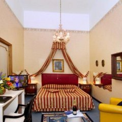 Hotel Laurens 3* Стандартный номер