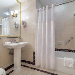 Avalon Hotel 4* Стандартный номер с двуспальной кроватью фото 5