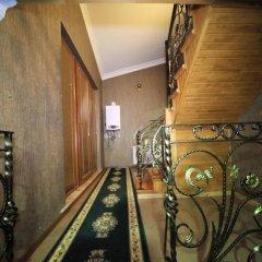Hotel Edelweiss интерьер отеля фото 2