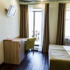 Гостиница Невский Берег Люкс с двуспальной кроватью фото 17