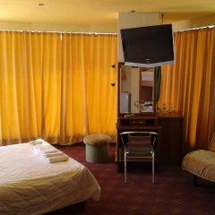 Hotel Elit 2* Полулюкс с различными типами кроватей фото 8