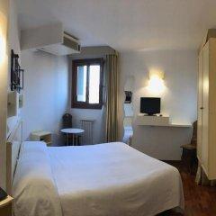 Hotel ai do Mori Стандартный номер с различными типами кроватей фото 2