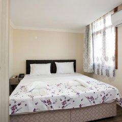 Апарт-отель Imperial old city Стандартный номер с двуспальной кроватью фото 4