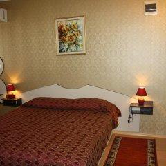 Hotel Maraya 2* Стандартный номер фото 4