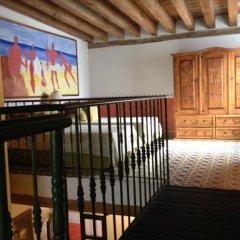 Отель Villa Serena Centro Historico 3* Апартаменты фото 24