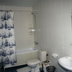Гостиница Невский 140 3* Улучшенный номер с различными типами кроватей фото 22