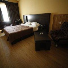 Отель Levili 3* Стандартный номер с различными типами кроватей фото 2
