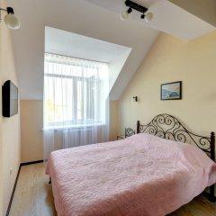 Гостиничный Комплекс Немецкий Дворик Стандартный номер с различными типами кроватей фото 3