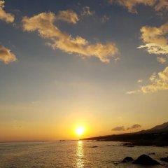 Minshuku Yakushima - Hostel Якусима пляж фото 2