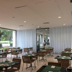 Hotel Azoris Royal Garden Понта-Делгада питание фото 2