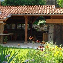 Отель Guest House Minkovi Болгария, Трявна - отзывы, цены и фото номеров - забронировать отель Guest House Minkovi онлайн фото 6
