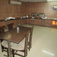 Отель Airport Hotel Venus Индия, Нью-Дели - отзывы, цены и фото номеров - забронировать отель Airport Hotel Venus онлайн в номере
