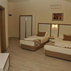 Acar Hotel 4* Стандартный номер с различными типами кроватей