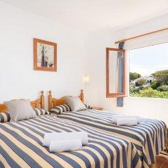 Отель Villa Nayade комната для гостей фото 2