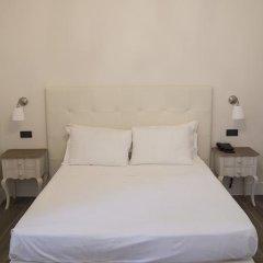 Отель Tornabuoni View Номер Делюкс с различными типами кроватей фото 15
