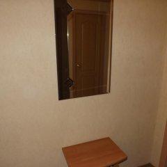 Гостиница Сигнал Беларусь, Могилёв - 4 отзыва об отеле, цены и фото номеров - забронировать гостиницу Сигнал онлайн интерьер отеля