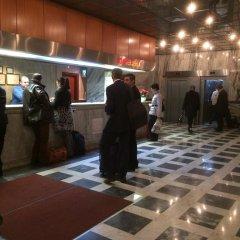 Turia Hotel фото 2