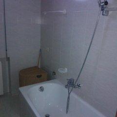 Отель Podere Guardistallo Италия, Гуардисталло - отзывы, цены и фото номеров - забронировать отель Podere Guardistallo онлайн ванная фото 2